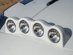 2018款 Rally Concept