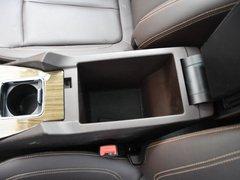 2019款 MAX 1.5T CVT智尊型 7座