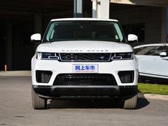 2019款 3.0 V6 特别版