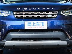 2019款 3.0 V6 SE