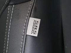 2019款 2.4L 四驱致尊版 7座 国V