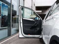 2019款 330TSI 自动两驱智动豪华版 国V