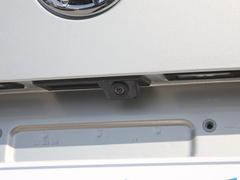 2019款 330TSI 自动两驱R-Line旗舰版 国VI