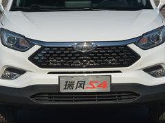 2019款 1.5T CVT梦想型