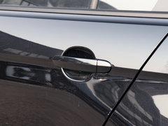 2019款 梦想版 1.5L 手动舒适型