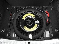 2019款 Sportback 40 TFSI 时尚型