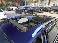 2019款 45 TFSI allroad quattro 运动型