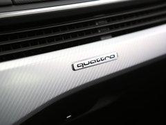 2019款 45 TFSI allroad quattro 时尚型