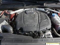 2019款45 TFSI allroad quattro时尚型