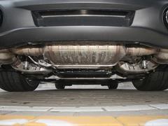 2019款 Carrera S 3.0T