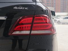 2019款 GLE 320 4MATIC 豪华型臻藏版