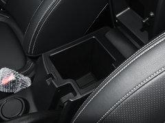 2018款 1.8L 手动舒适型