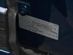 2019款 45 TFSI S line运动型