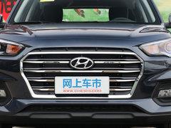 2019款 2.0L 自動兩驅智勇·暢享版 國V