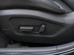2019款 2.0L 自动两驱智勇·畅享版 国V