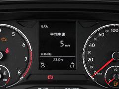 2019款 Plus 1.5L 手动全景乐享版