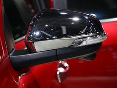 2020款  2.5T柴油两驱标准版国V标轴JE4D25Q5A