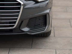 2019款 45 TFSI quattro 尊享动感型