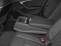 2019款 45 TFSI quattro 尊享致雅型