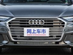 2019款 45 TFSI 臻选动感型