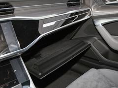 2019款 55 TFSI quattro 尊享致雅型