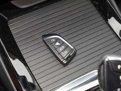 2019款 xDrive28i 豪华套装