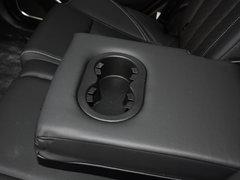 2019款 1.5T 自动智享型 5座