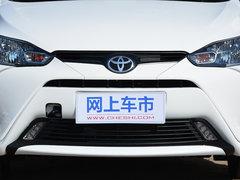 2019款 1.5G CVT炫动天窗版 国VI