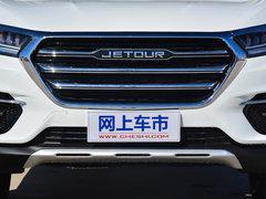 2019款 1.5T 手动悦享型 7座