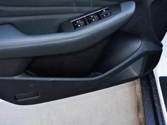 2018款  经典230T手动精英型国VI