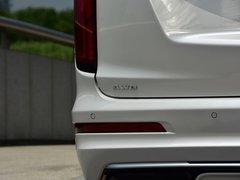 2020款 28T 六座四驱豪华运动型
