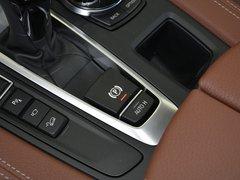 2019款 xDrive35i尊享型 M运动套装