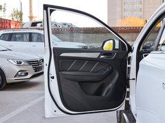 2019款 20T 两驱自动Ali智联网铂金版