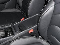 2019款 改款 TSI330 7座两驱豪华优享版 国VI