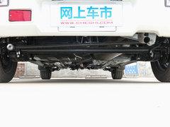 2019款 1.4L 手动精典款