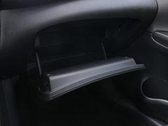 2019款 1.6XV CVT智联尊享版 国VI