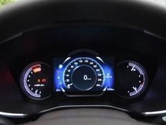 2019款 380 TGDi DLX 自动四驱智尊(HTRAC) 国VI