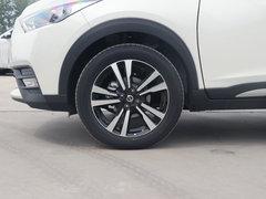 2019款 1.5L CVT智联豪华版