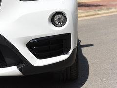 2019款 xDrive25Le 里程升级版