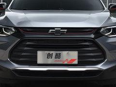 2019款 325T 手动劲版 国VI