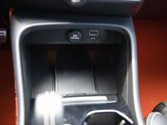 2020款 T5 四驱智雅运动版