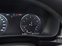 2020款 T4 四驱智远运动版