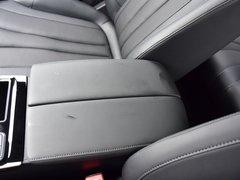 2019款 300TGI 自动智能座舱旗舰版