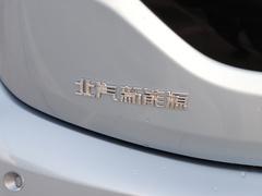 2019款 R600 劲尚版