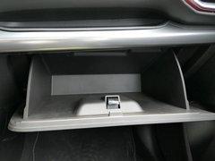 2019款 435T RS CVT两驱劲锐版 国VI