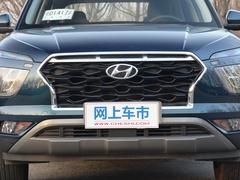 2020款 1.5L CVT旗舰型