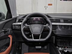 2019款 55 quattro 技术型