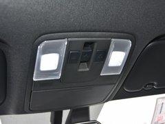 2019款 1.6L 自动舒适版