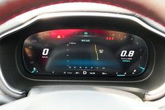 2019款 20T 自动两驱Trophy超跑版 国VI