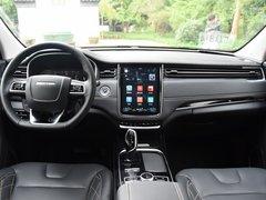 2020款 GT 2.0T 自动风尚型 5座